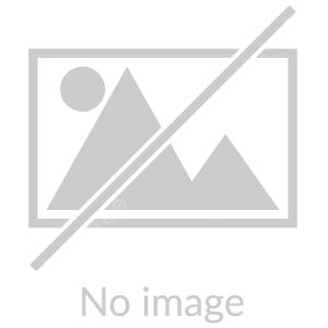 دانلود انیمیشن Zootopia 2016 دوبله فارسی
